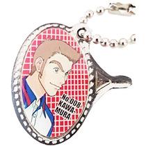Genial Strap Kawamura De Prince Of Tenis Y1378 8