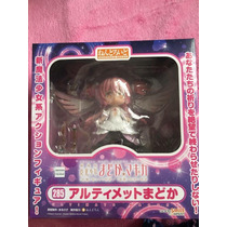 Puella Magi Madoka Magica Nendoroid 285: Ultimate Madoka
