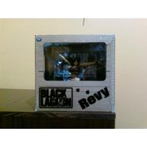 Black Lagoon Revy Sol International