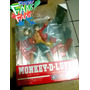 .: En Mano :. Monkey Luffy 5 Aniversario Figuarts One Piece
