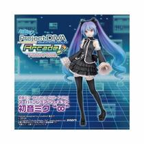 Figura Miku Hatsune Project Diva Arcade Future Infinite
