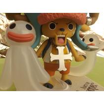 One Piece Figura Ichiban Kuji De Tony Tony Chopper