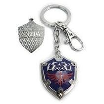 Tb Dancingstars Zelda Twilight Princess Hylian Shield