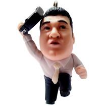 Strap De Gangnam Style Oficinista , Y2125 1