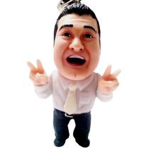 Strap De Gangnam Style Por Fin Viernes , Y2125 3