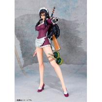 One Piece Figuarts Zero Baby 5 Jp