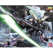 1/100 Mg Ban-dai Mobile Suit Xxxg-01d2 Gundam Deathscythe H