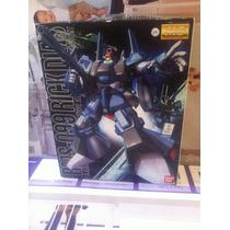 1/100 Mg Bandai Rms-099 Rick-dias Robot,modelo A Escala.