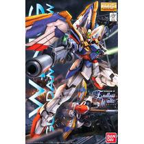 Gundam Wing 1/100 Mg Ew,bandai, Figma,figma