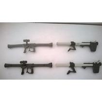 Armas Accesorios Para Gundam