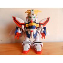 Gundam Sd Mobile Suit Robot