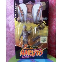 Figura Sakon Y Ukon Jump De Naruto