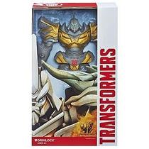 Transformers Age Of Extinction Grimlock 16pulg 40cm Hasbro