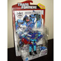 Transformers Dreadwing Deluxe Class No Age Of Extinction