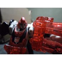Arcee Transformers Energon Motocicleta Peliculas Y Series