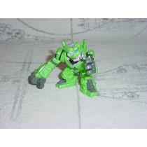 Transformers Robot Heroes Skids Rotf