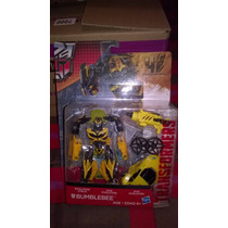 Bumble Bee 2 Pack Age Of Extintion