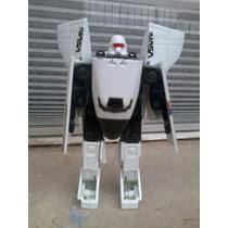 Transformers Gobots Transbordador Espacial Popy Japon 80´s !