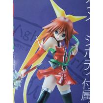 Rin - Sexy Magical Girl Ai *envio Gratis*