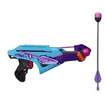 Nerf Rebelle Coraje Ballesta Blaster
