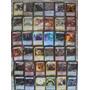 75 Tarjetas De Dual Masters Incluye 3 Hologramas