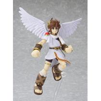 Tb Figura Coleccionable Figma Max Factory Kid Icarus