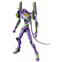 Bandai Hobby Evangelion 1.0 You Are Not Alone Model