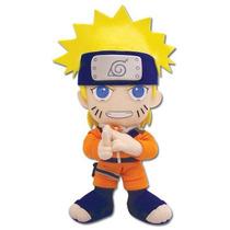 Peluche Naruto Original Version Usa