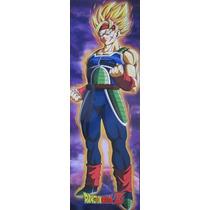 Posters Dragon Ball Z, Gohan Ss2,goku Ss1 Y 3, Vegito Y Mas.