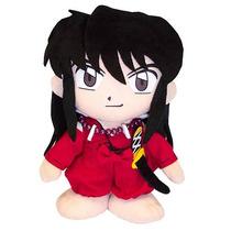 Inuyasha Humano Nuevo Original Anime Series Otaku