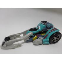 Transformers Cybertron Brakedown Gts Loose 2005 Marca Hasbro