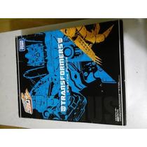 Transformers Creator Primus Takara Tomy Nuevo Masterpiece