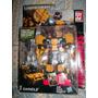 Swindle Transformers Combiner
