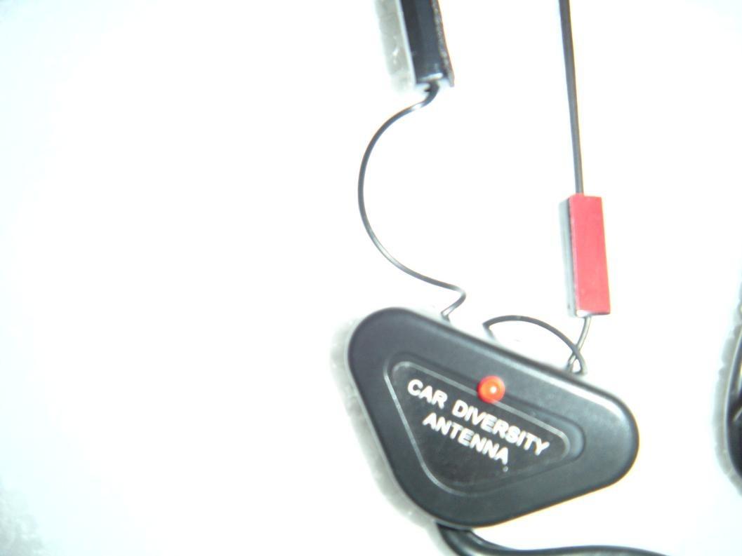 Antena para tv tuner amplificada vhf uhf mod8 480 248 - Antena de television precio ...