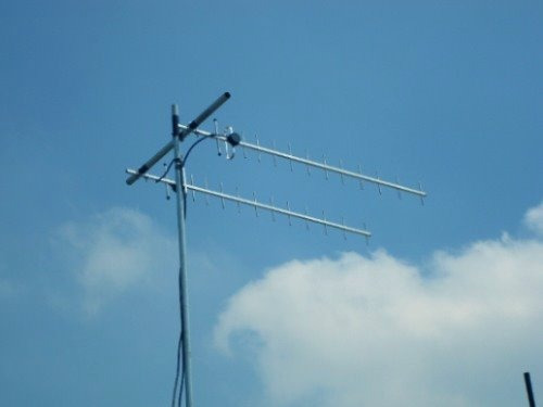 Yagi gsm ant na images for Antena exterior 4g