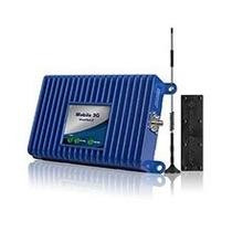 Amplificador De Señal Celular P/ Auto Wilson Electronics 3g