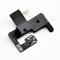 Antena Flexor Para Señal Wifi Bluetooth Original Iphone 4s