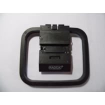 Antena Para Modular Am/fm