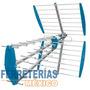 Antena Aerea 32 Elementos Voltech 48168
