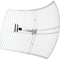 Antena Parabolica Tp-link 2.4ghz 24dbi Tl-ant2424b