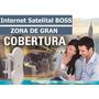 Internet Satelital Temoaya