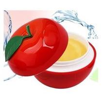 Red Appletox Tony Moly Hidratante Antioxidante Acne Mizon