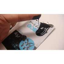 Kit De Mascarilla Negra Japonesa Anti Acne Con Spray