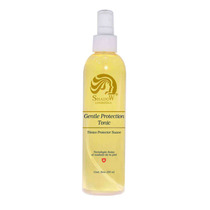 Gentle Protection Tonic Tonico Revitalizador Sin Alcohol.