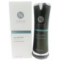 Crema Noche Nerium Original ¡¡ Aprovecha Super Oferta¡¡