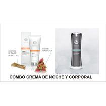 Crema Nerium