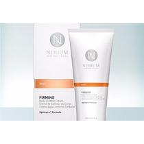 Nerium Firm- Corporal- Reafirma-cicatriz-estrias-celulitis