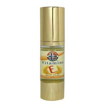 Vitamina E Liquida, Norwegian Labs, Uso Cosmetico