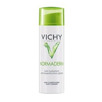 Vichy Normaderm Tratamiento Global Para Anti Imperfecciones