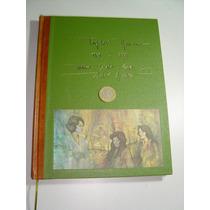 Libro Tarjetas Navideñas 1969-2004 Carlos Abedrop